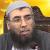 Rafāqat Rashid