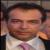 Konstantinos Filis