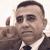 Khaled  H. Al Qawasmeh