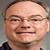 Jeffrey J. Kaufhold