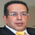 Sherif A. Mahmoud