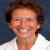 Nancy Jean Newman